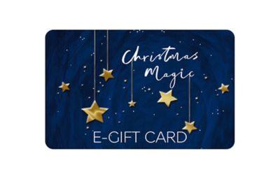 Magic Star E- Gift Card