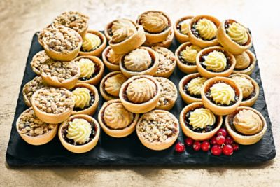 M&S Collection 36 Mini Mince Pie