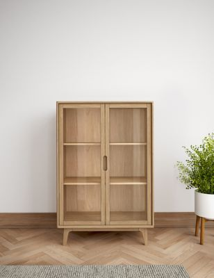 Nord Drinks Cabinet
