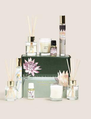 Signature Multi Fragrance Gift Set