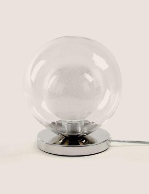 Luna LED Table Lamp