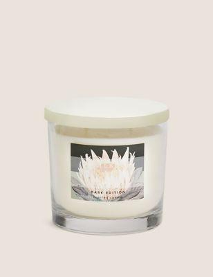 Tuberose & Gardenia 3 Wick Candle