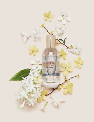 Tuberose & Gardenia Room Spray
