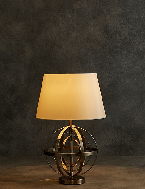 Laney Table Lamp