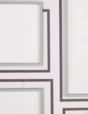 Set of 12 Gallery Frames