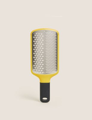 Multi Cheese Grater