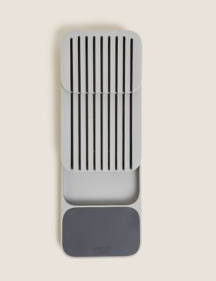 Compact Knife Organiser