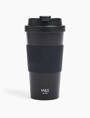 16oz Travel Mug