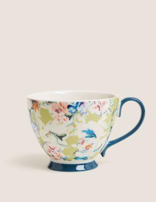 Anthea Mug