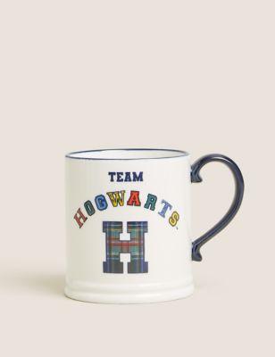 Harry Potter™ Mug