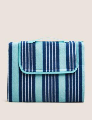 Fold Away Picnic Mat