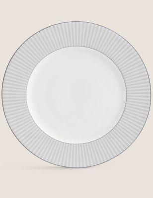 Hampton Dinner Plate