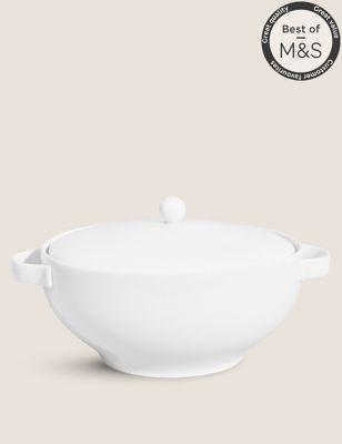 Maxim 2.6L Casserole Dish