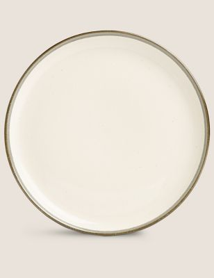 Amberley Dinner Plate
