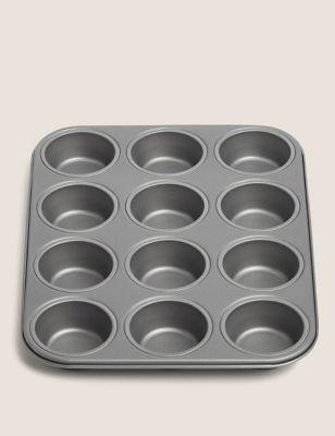 Yorkshire Pudding Tray