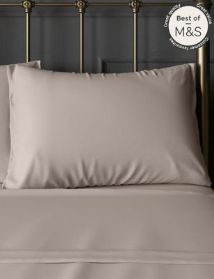2 Pack Comfortably Cool Tencel™ Pillowcases