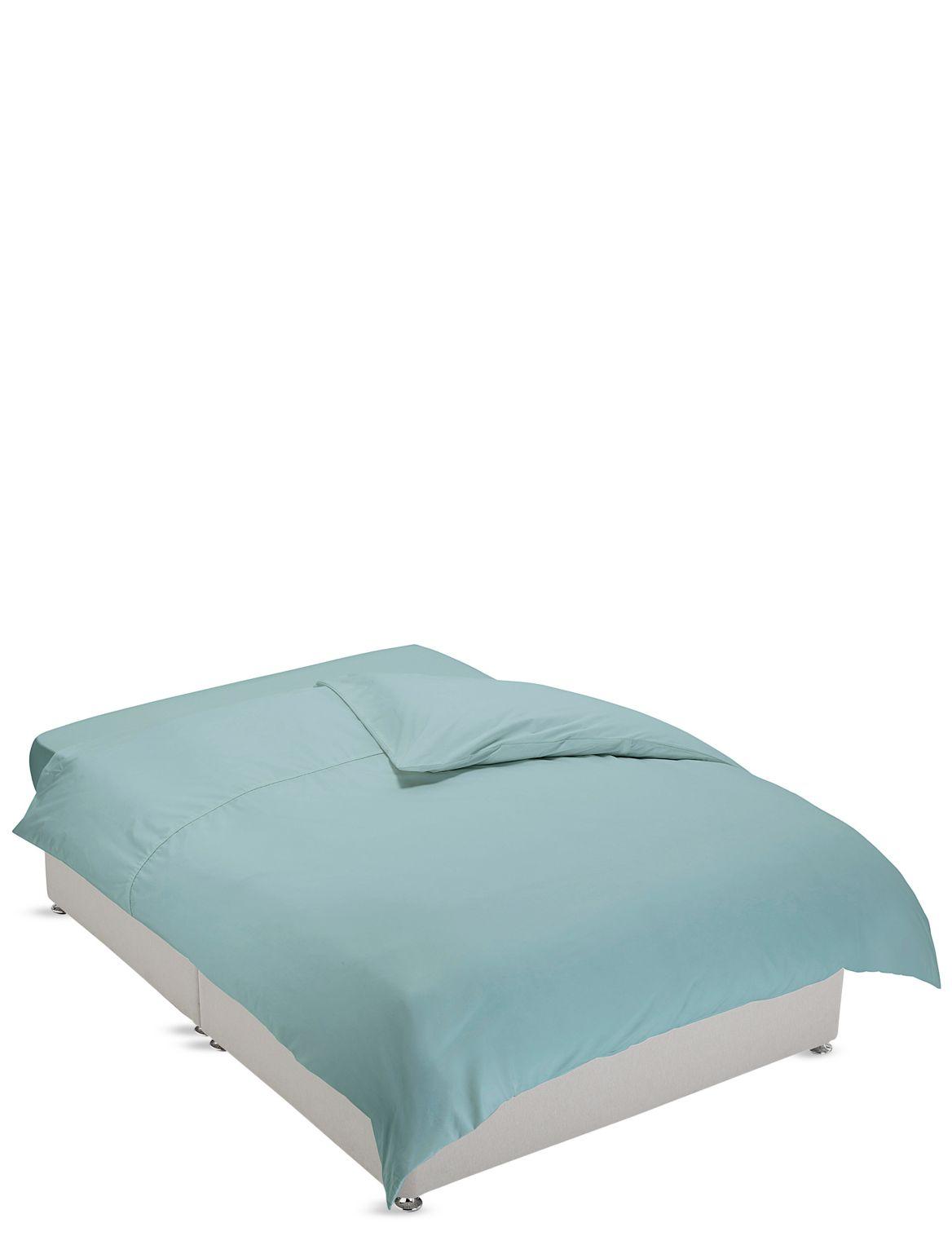 marks and spencer vente en ligne avec tritoo. Black Bedroom Furniture Sets. Home Design Ideas