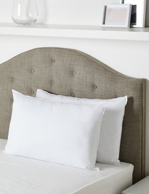 2 Pack Comfortably Cool Pillows