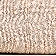 Egyptian Cotton Heavyweight Towel - mocha