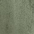 Egyptian Cotton Luxury Towel - pistachio