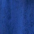 Egyptian Cotton Luxury Towel - cobalt