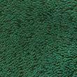 Egyptian Cotton Luxury Towel - bottlegreen