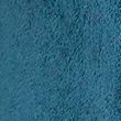 Egyptian Cotton Luxury Towel - teal