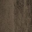 Egyptian Cotton Luxury Towel - walnut
