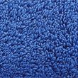 Egyptian Cotton Luxury Towel - royalblue