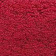 Egyptian Cotton Luxury Towel - berryred
