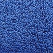 Egyptian Cotton Luxury Towel - royalblue