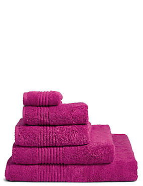 Luxury Egyptian Cotton Towel, MULBERRY, catlanding
