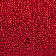 Super Soft Pure Cotton Towel - redcurrant