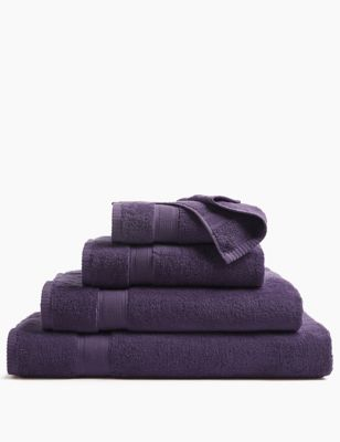 Super Soft Pure Cotton Towel