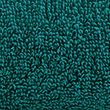 Super Soft Pure Cotton Towel - darkgreen