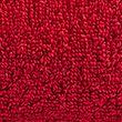 Super Soft Pure Cotton Antibacterial Towel - redcurrant
