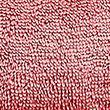 Super Soft Pure Cotton Antibacterial Towel - rosepink