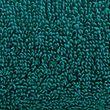 Super Soft Pure Cotton Antibacterial Towel - darkgreen