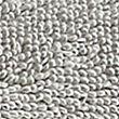 Super Soft Pure Cotton Antibacterial Towel - grey