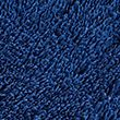 Egyptian Cotton Luxury Bath Mat - midnight
