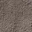 Egyptian Cotton Luxury Bath Mat - walnut