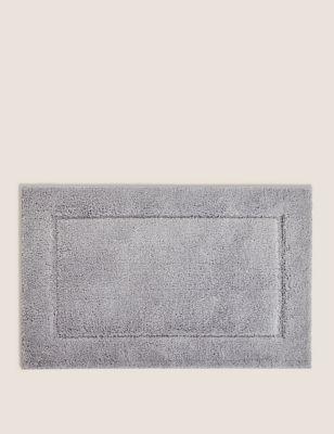 Super Soft Quick Dry Bath Mat