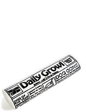 Daily Growl, , catlanding