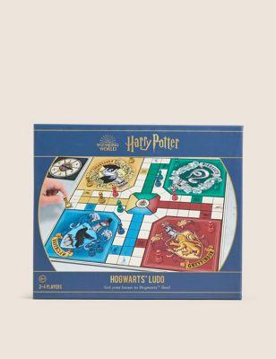 Harry Potter™ Ludo Board Game
