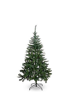 6Ft Christmas Tree, , catlanding