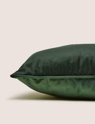 Trio Butterfly Cushion