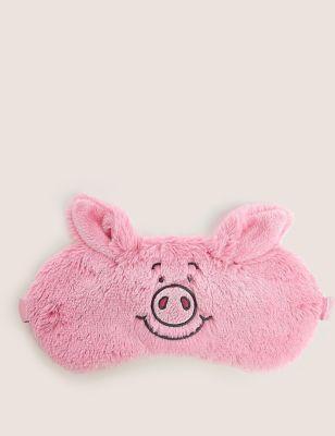 Percy Pig™ Eye Mask
