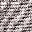 Pure Cotton Medium Cushion - darkgrey