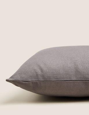 Pure Cotton Medium Cushion