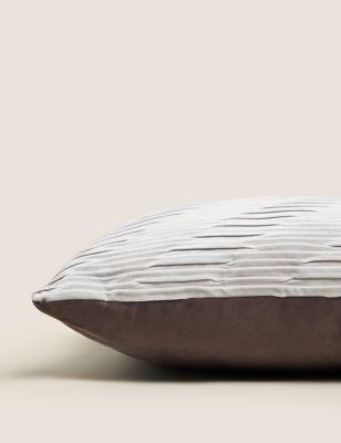 Velvet Medium Cushion